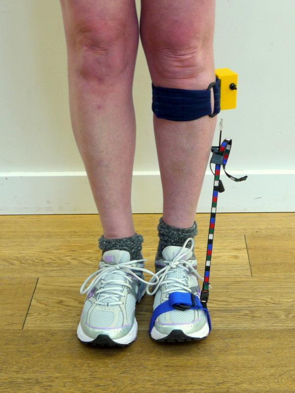muz-mo-foot-eversion-dorsiflexion-exercise1