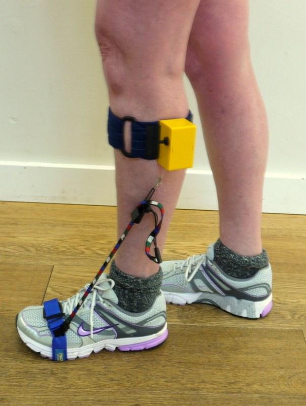 muz-mo-foot-eversion-dorsiflexion-exercise2