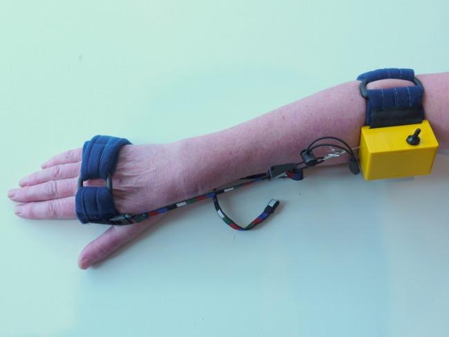 muz-mo-hand-exercise2