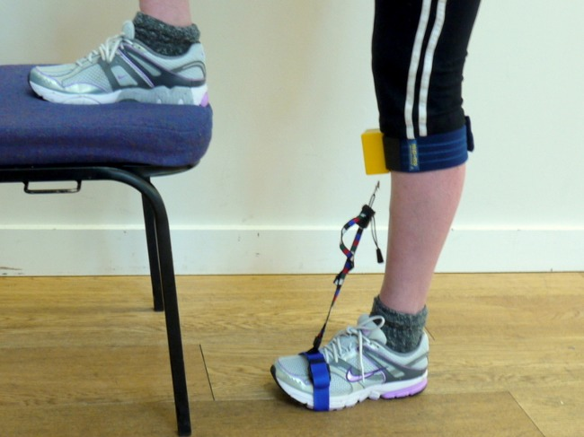 muz-mo-heal-raise-exercise1