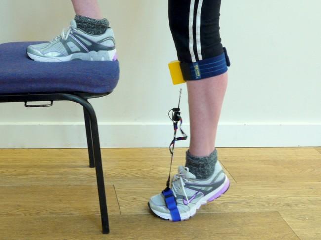 muz-mo-heal-raise-exercise2