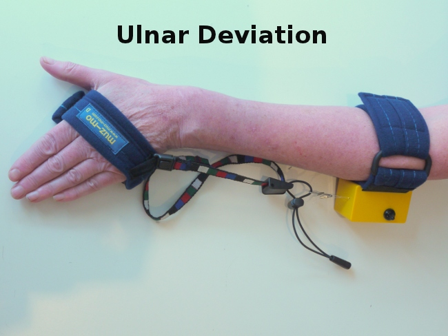 muz-mo-ulnar-deviation-exercise