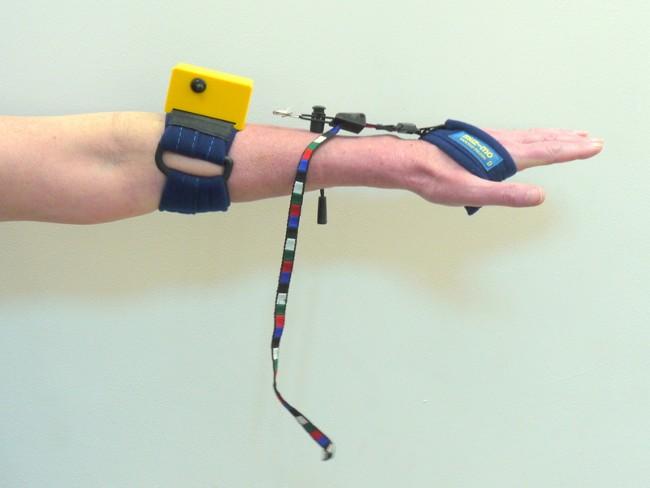 muz-mo-wrist-extension-exercise1